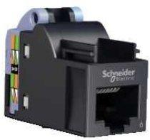 Коннектор Schneider Electric VDIB17726U12_12PCS