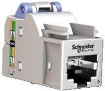 Коннектор Schneider Electric VDIB17726B12_12PCS