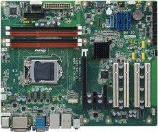 Серверная плата Advantech AIMB-784G2-00A1E