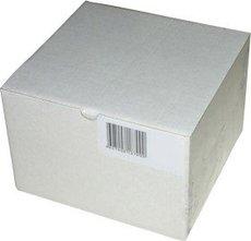Бумага Lomond Premium Photo Paper (1103107)