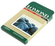Бумага Lomond (0102150)
