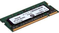 Модуль памяти Lexmark 1025043