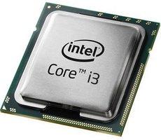 Процессор Intel Core i3 - 4170T OEM