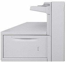 Лоток Xerox 097S04415