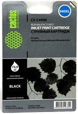 Картридж Cactus CS-C4906
