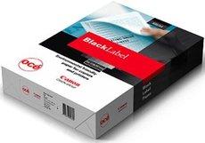 Бумага Canon Oce Black Label Plus A3 (6822B002)