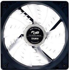 Вентилятор для корпуса Zalman ZM-F2 FDB (SF)