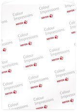 Бумага Xerox Colour Impressions Gloss SRA3 (003R92873)
