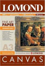 Бумага Lomond Fine Art Paper (0908312)