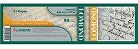 Бумага Lomond (1209130)