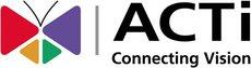 Блок питания ACTi R691-00056-100