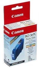 Картридж Canon BCI-3PC
