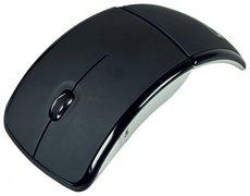 Мышь CBR CM-610 Black