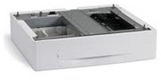 Лоток Xerox 097S04400