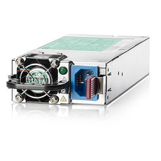 Блок питания HP 656364-B21 1200W Common Slot Platinum Plus Power Supply