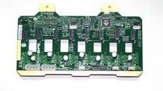 Плата расширения SuperMicro BPN-SAS-747TQ