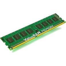 Оперативная память 8Gb DDR-III 1333MHz Kingston (KVR1333D3N9/8G)
