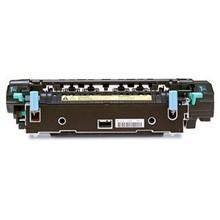 Узел переноса HP Q7504A Image Transfer Kit