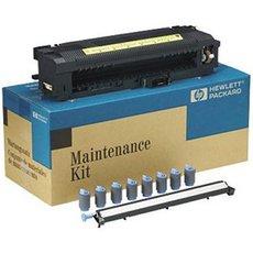 Комплект HP CB389A User Maintenance Kit