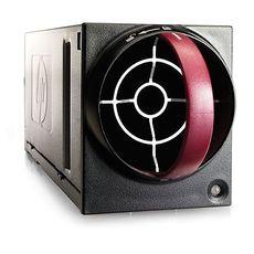 Вентиляторы для сервера HP 412140-B21