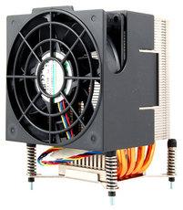 Кулер SuperMicro SNK-P0040AP4