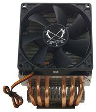 Кулер Scythe Katana 3 AMD (SCKTN-3000A)