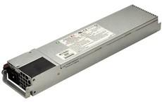 Блок питания SuperMicro PWS-801-1R 800W