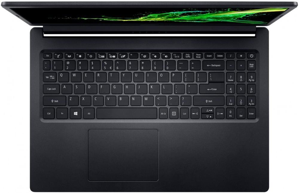Ноутбук ASUS X540NA (GQ063)