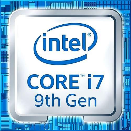 Процессор Intel Core i7 - 9700KF OEM