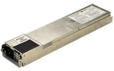 Блок питания SuperMicro PWS-920P-1R 920W