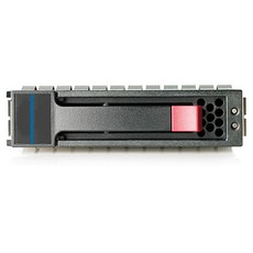Жесткий диск 900Gb SAS HP ENT Dual Port 6G (619291-B21/619463-001B)