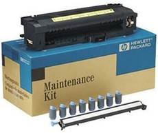 Комплект HP Q5999A Maintenance Kit
