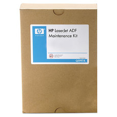 Комплект HP Q5997A ADF Maintenance Kit