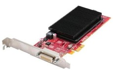 Профессиональная видеокарта FirePro 2270 AMD PCI-Ex1 512Mb (100-505652/100-505836)