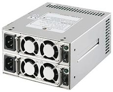 Блок питания EMACS MRW-6420P 420W