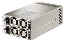 Блок питания EMACS MRM-6650P 650W