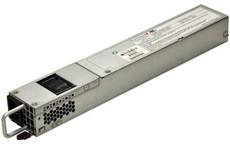 Блок питания SuperMicro PWS-703P-1R