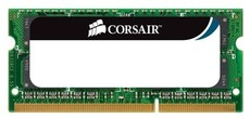 Оперативная память 4Gb DDR-III 1066MHz Corsair Mac Memory SO-DIMM (CMSA4GX3M1A1066C7)