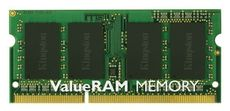 Оперативная память 4Gb DDR-III 1600Mhz Kingston SO-DIMM (KVR16S11S8/4)