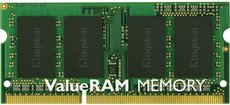 Оперативная память 4Gb DDR-III 1600MHz Kingston SO-DIMM (KVR16LS11/4)