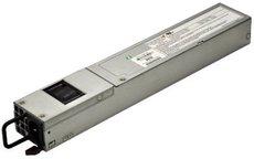 Блок питания SuperMicro PWS-504P-1R 500W