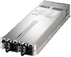 Блок питания EMACS M1U2-5650V4H 650W
