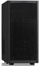 Корпус Fractal Design Core 1000 Black