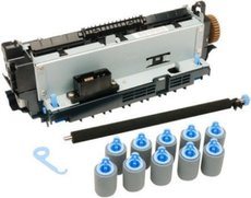 Печь HP C1N58A LaserJet 220V Maintenance Kit