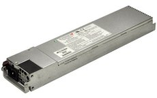 Блок питания SuperMicro PWS-501P-1R 500W