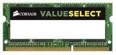 Оперативная память 4Gb DDR-III 1333MHz Corsair SO-DIMM (CMSO4GX3M1C1333C9)