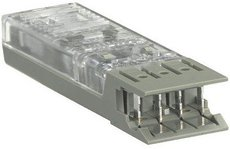 Коннектор Panduit P110PC2-XY
