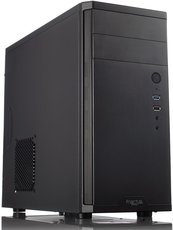 Корпус Fractal Design Core 1100 Black