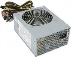 Блок питания SuperMicro PWS-903-PQ 900W