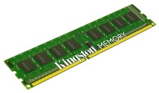 Оперативная память 4Gb DDR-III 1600MHz Kingston (KVR16N11S8/4) OEM